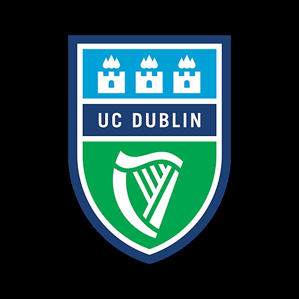 UCD DUBLIN – REDESIGN