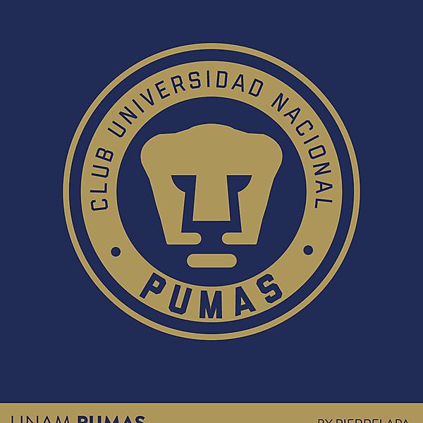 UNAM Pumas - Mexico