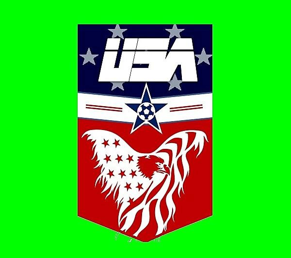 USA W104