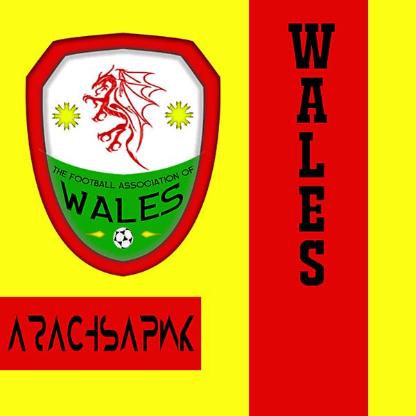 Wales NT Reupload