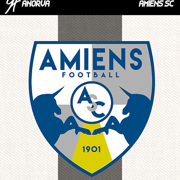 CR Cup 2 - Group C M4 - Amiens SC