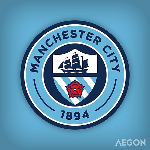 Manchester City FC
