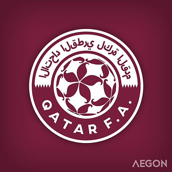 Qatar FA