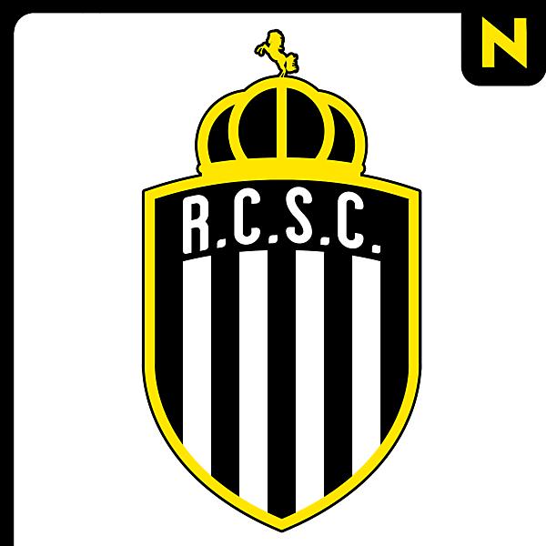 R. Charleroi  S. C.