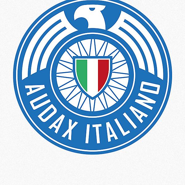 Audax Italiano - pierrelapa - Group B - Match 1