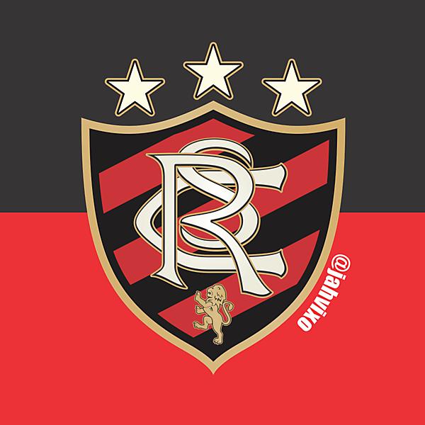 CRC Sport Recife (BRA)  Round of 16
