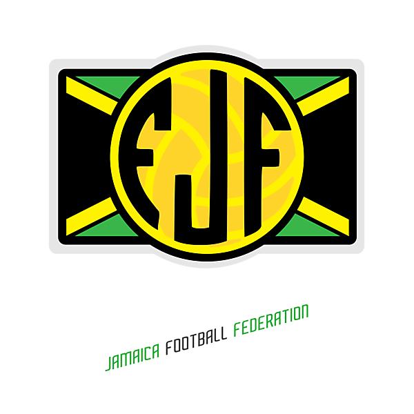 Jamaica FF - Group B - match 3