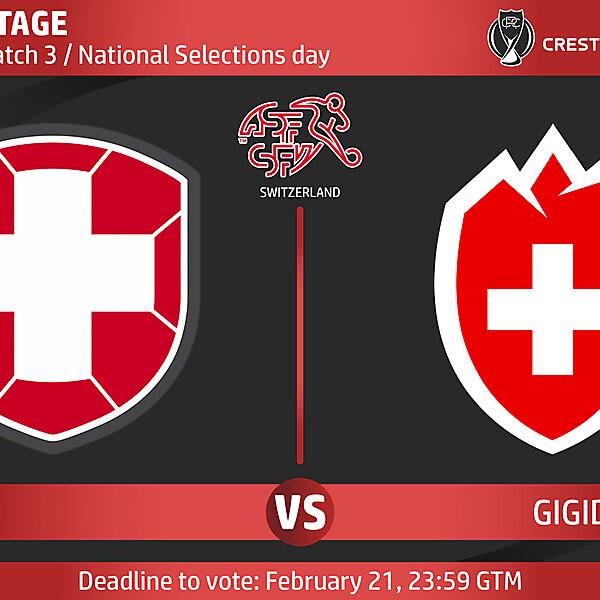 [VOTING] Group E - Match 3