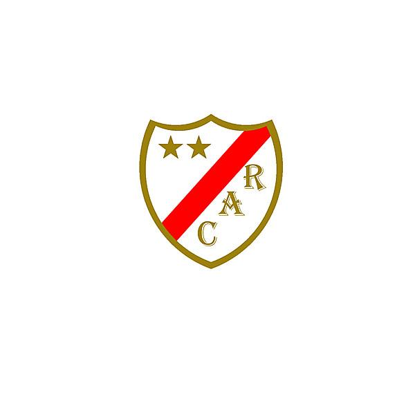 Club Always Ready redesign