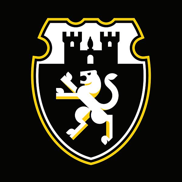 Crest Redesign League [CLOSED]