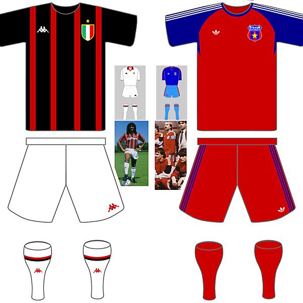 1988-89 UCL Final