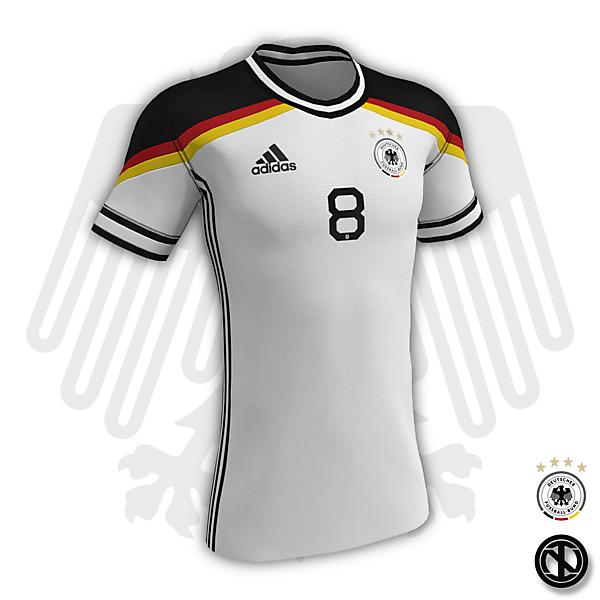 Designing for Euro 2021 [CLOSED]