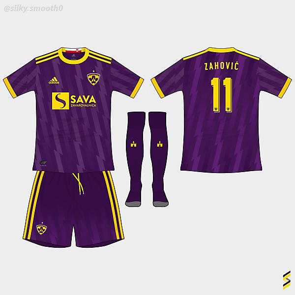 Maribor Adidas @silky_smooth0