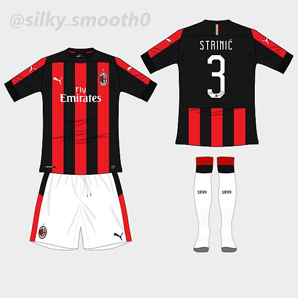 Milan Puma @silky_smooth0