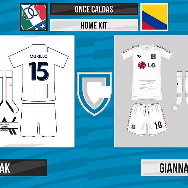 [VOTING] Dak vs. Giannakakis