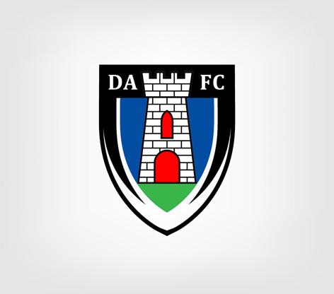 DAFC 2