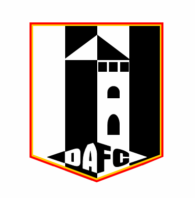 Dunfermline Athletic Crest