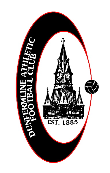 DAFC Crest
