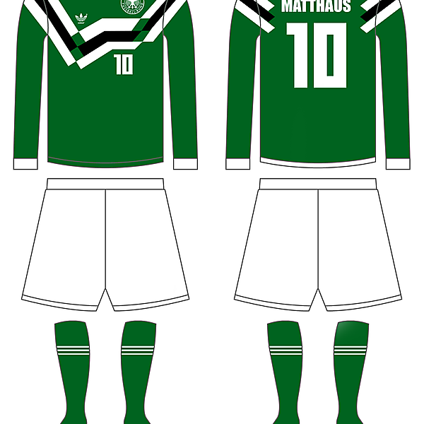 Existing Template With New Colourway Competition (closed)
