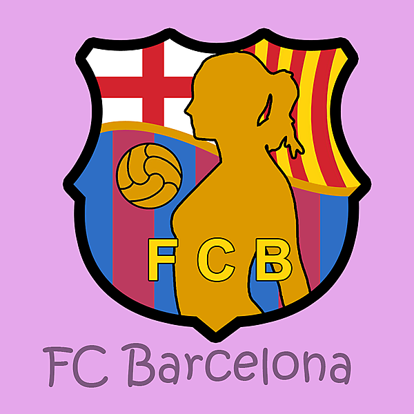 Female Crests Competition (Closed)