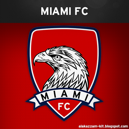 Florida MLS Competition (closed)