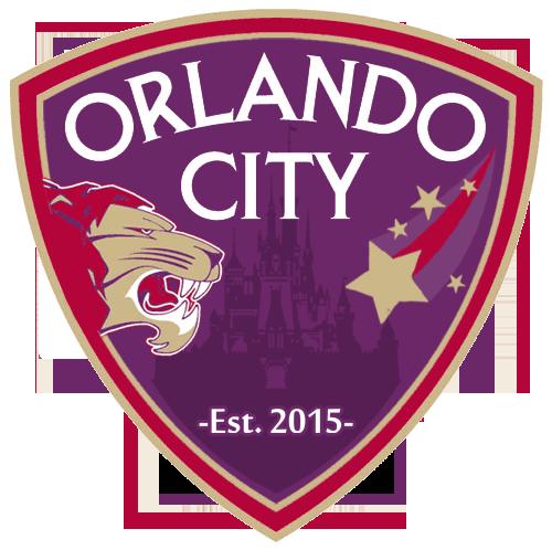 Orlando City SC 2015