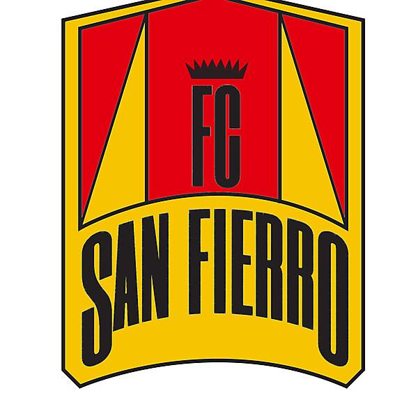 FC San Fierro