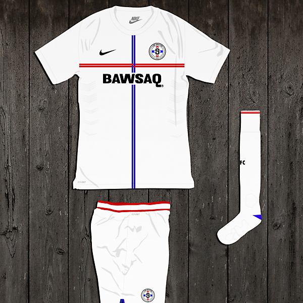 Los Santos FC