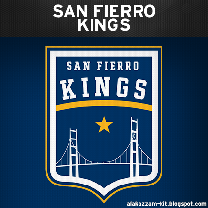 San Fierro Kings