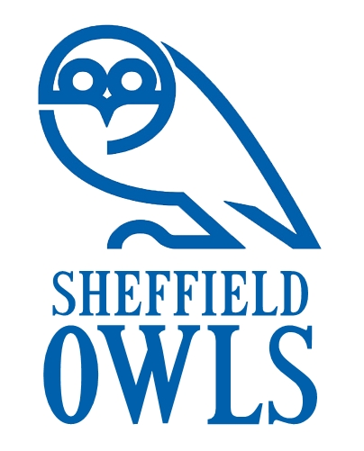 Sheffield Owls (PL in NFL style)