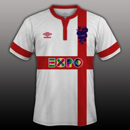 FC MILANO CALCIO