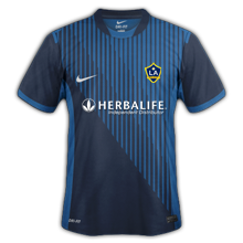 If Nike had the MLS Kit Contract (closed)