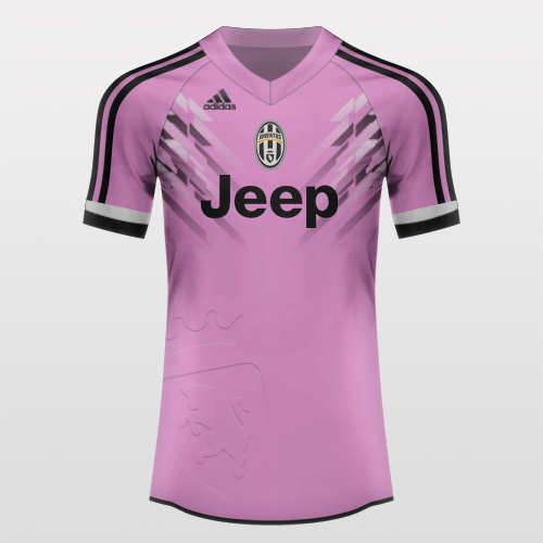 Juventus Adidas kits competition (closed)