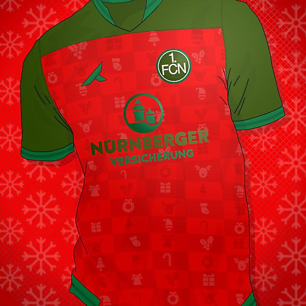 1. FC Nürnberg | HiK4L
