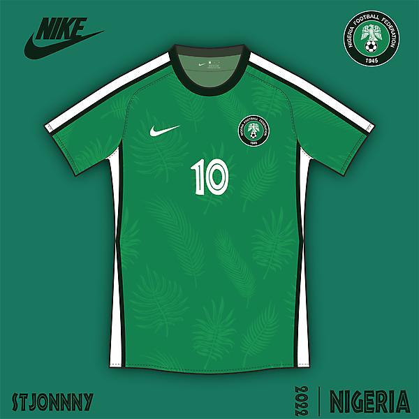 尼日利亚_DF