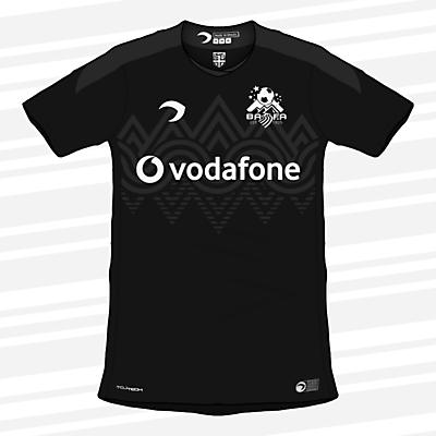BA F.A. | Home Shirt