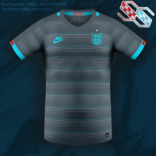 England Nike @silky_smooth0