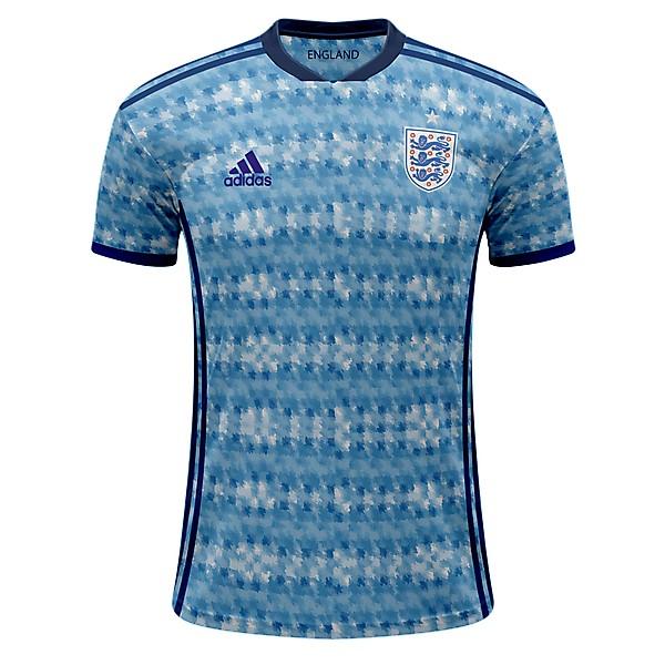 England third shirt concept