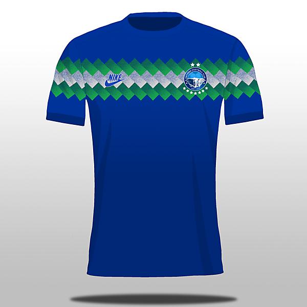 Enyimba International F.C