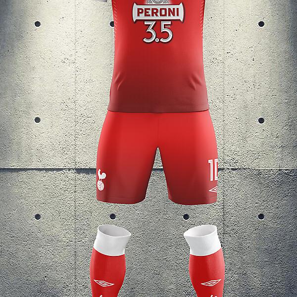FC Bari Home | PFLO94