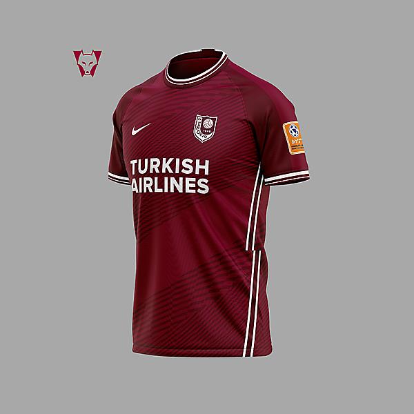 FK Sarajevo | Home design