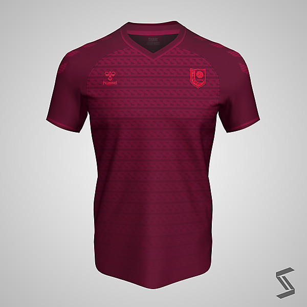 FK Sarajevo | Kelego