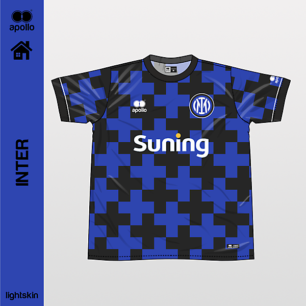 inter home (fixed sponsor)