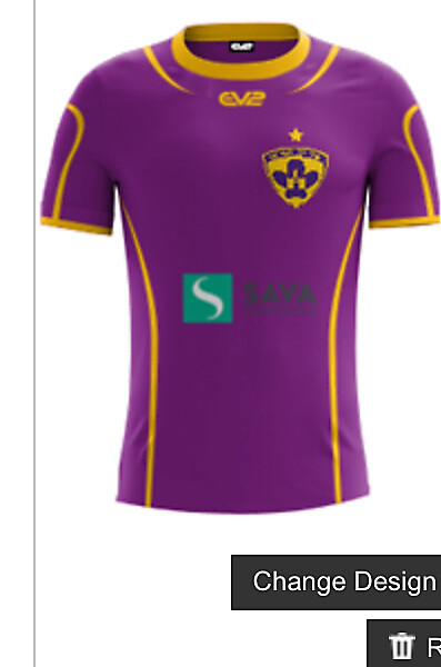 Maribor Home Kit