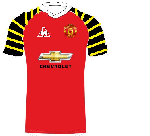 MUFC Bee Kit