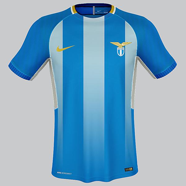 Nike S.S Lazio