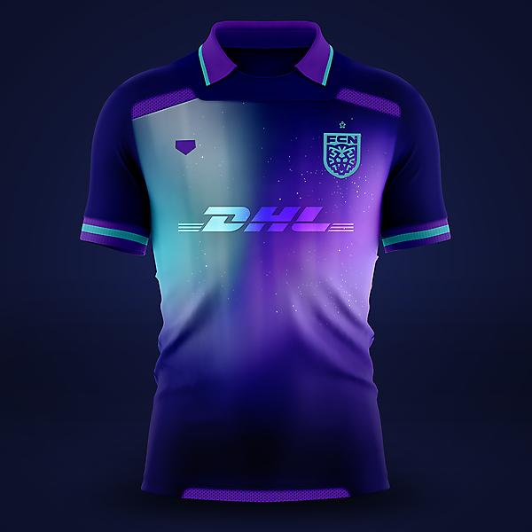 Nordsjaelland FC [third]