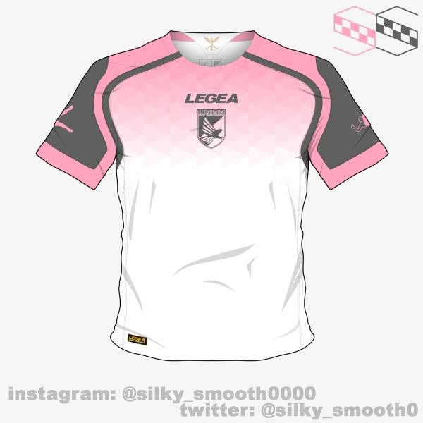 Palermo Legea @silky_smooth0