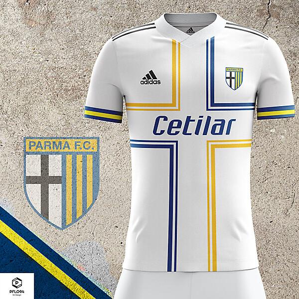 Parma FC Home | PFLO94