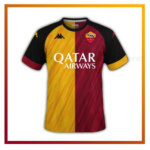 Roma Concept Kit